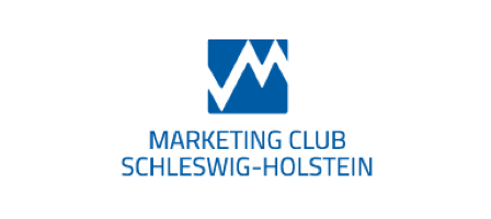 Marketing-Club Schleswig-Holstein e. V.